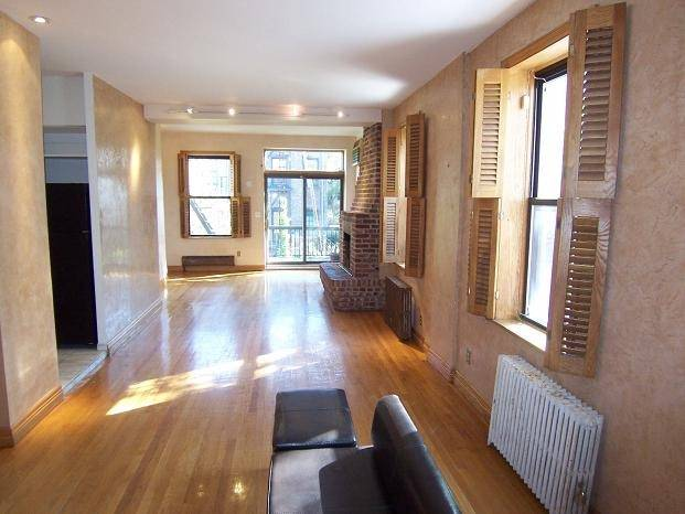 248UnionSt#3 long view