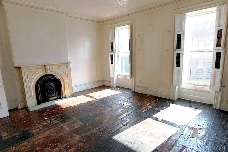 Twyford-Real-Estate-123-4