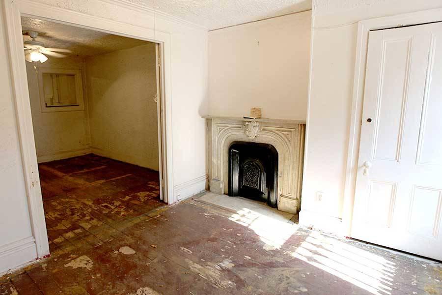 Twyford-Real-Estate-123-8