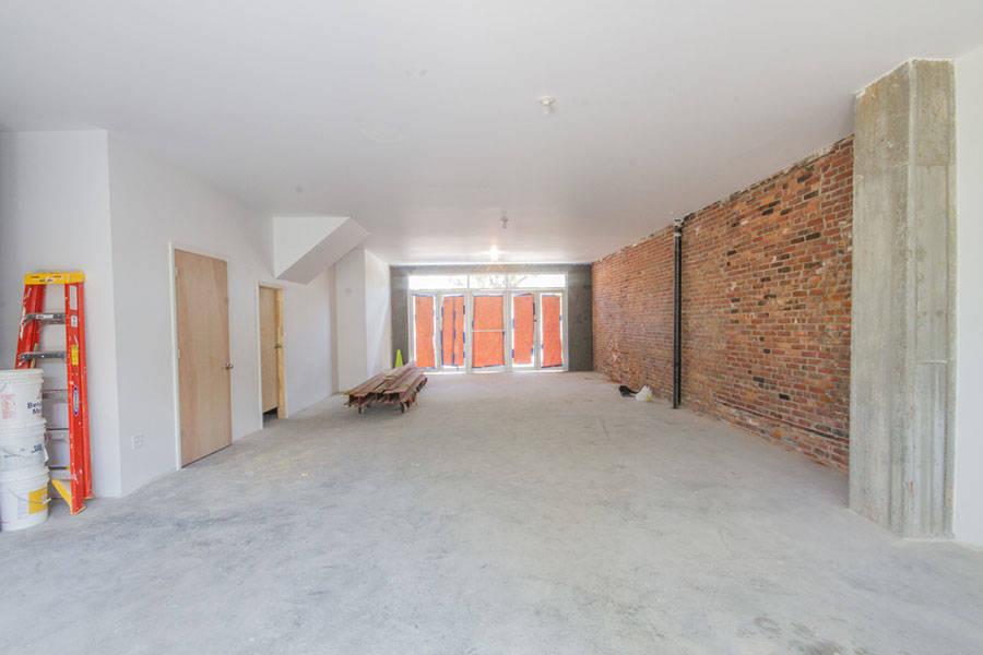 Twyford-Real-Estate-126-3