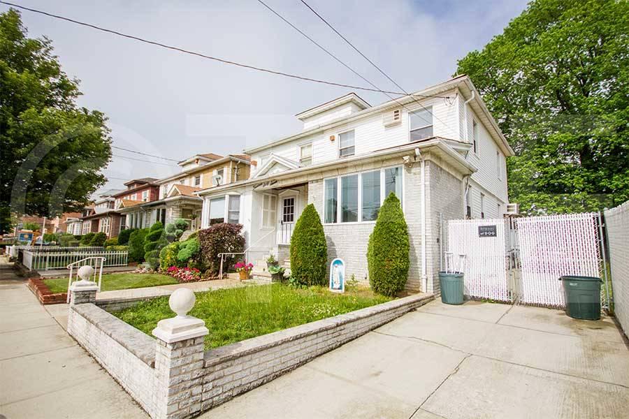 Twyford-Real-Estate-129-2