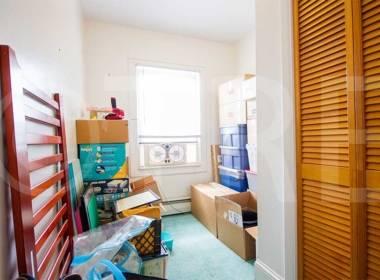 Twyford-Real-Estate-129-6