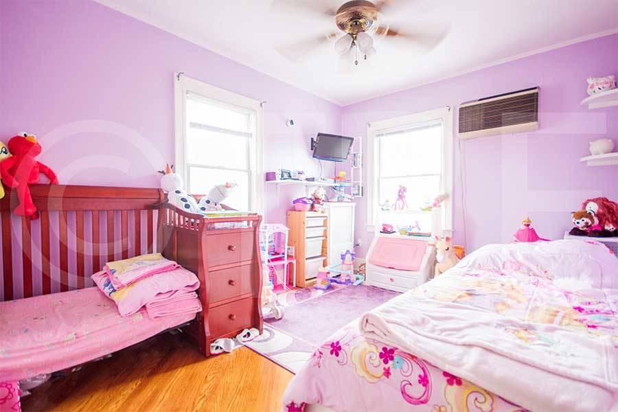 Twyford-Real-Estate-129-7