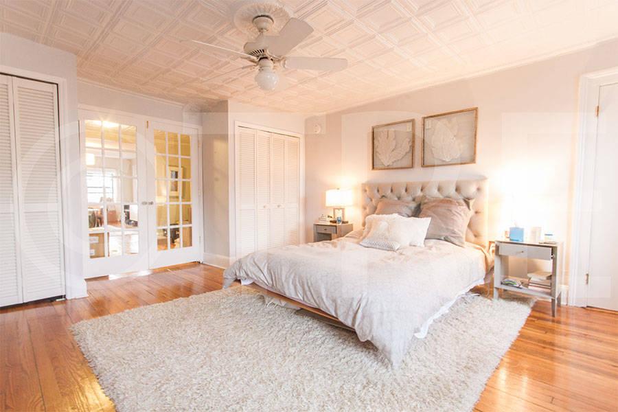 Twyford-Real-Estate-1392-1