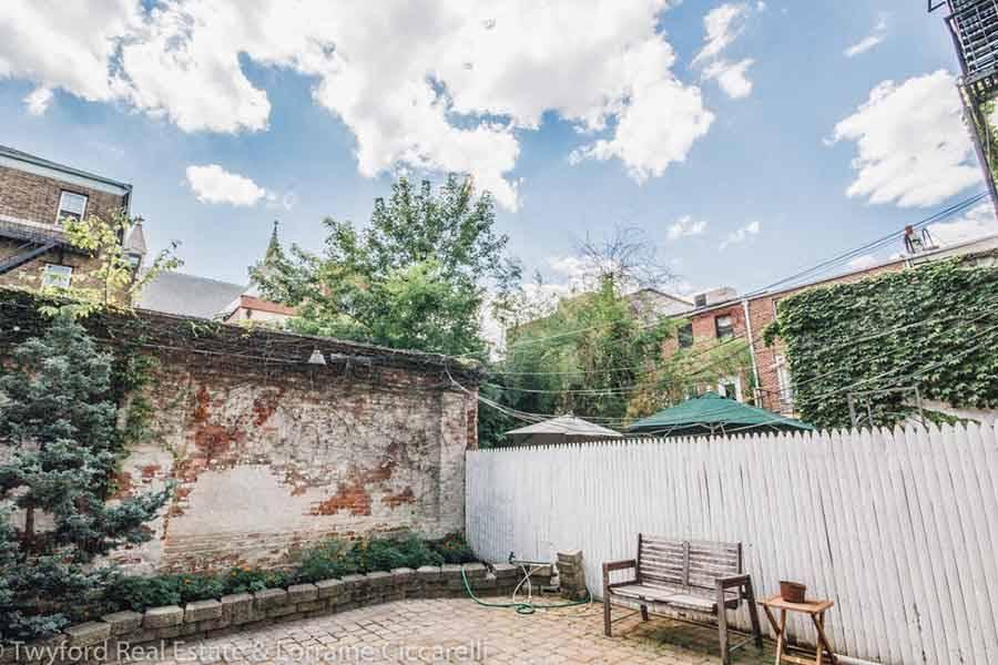 Brooklyn-Backyards-12