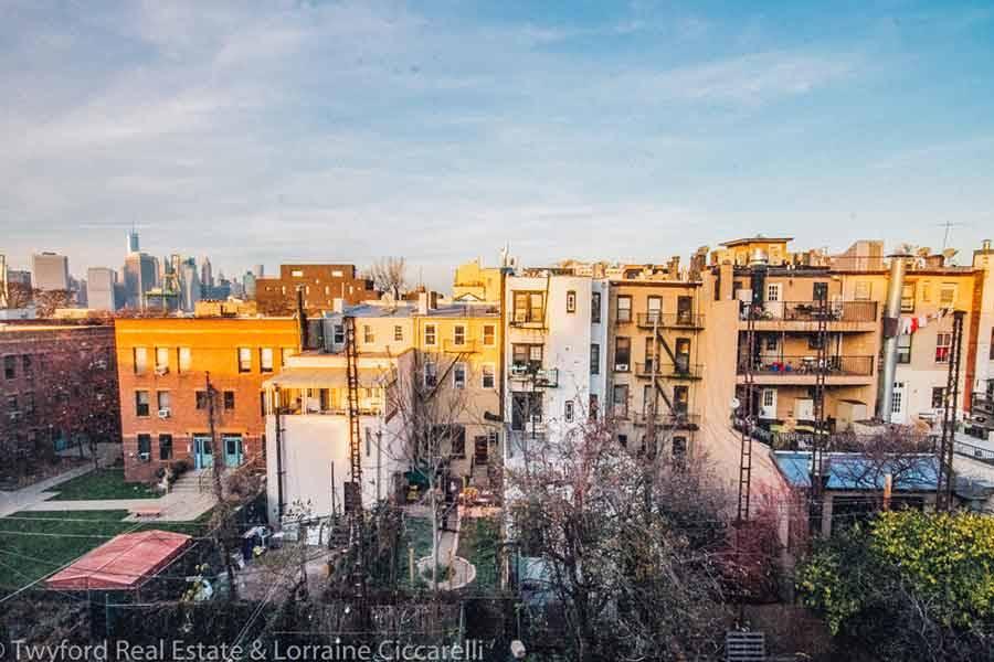 Brooklyn-Backyards-13