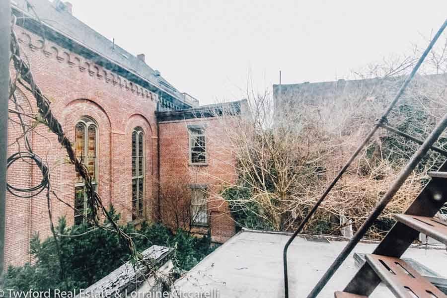 Brooklyn-Backyards-15