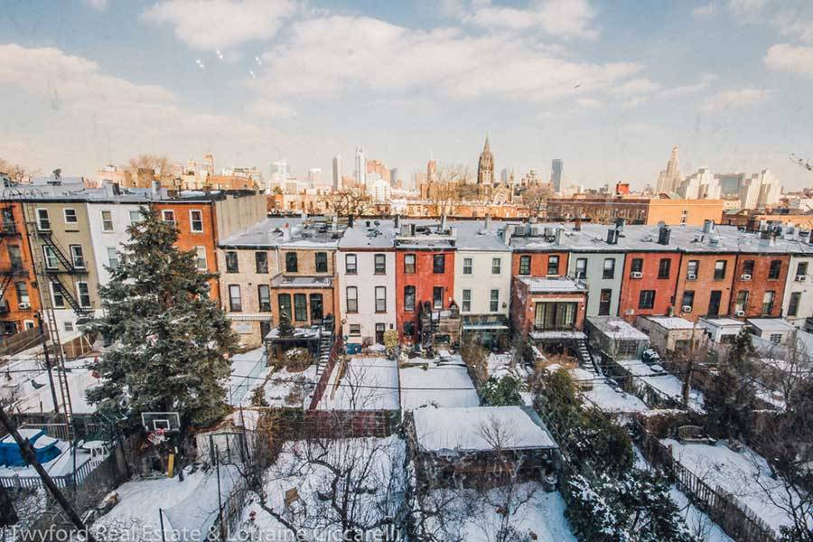 Brooklyn-Backyards-5