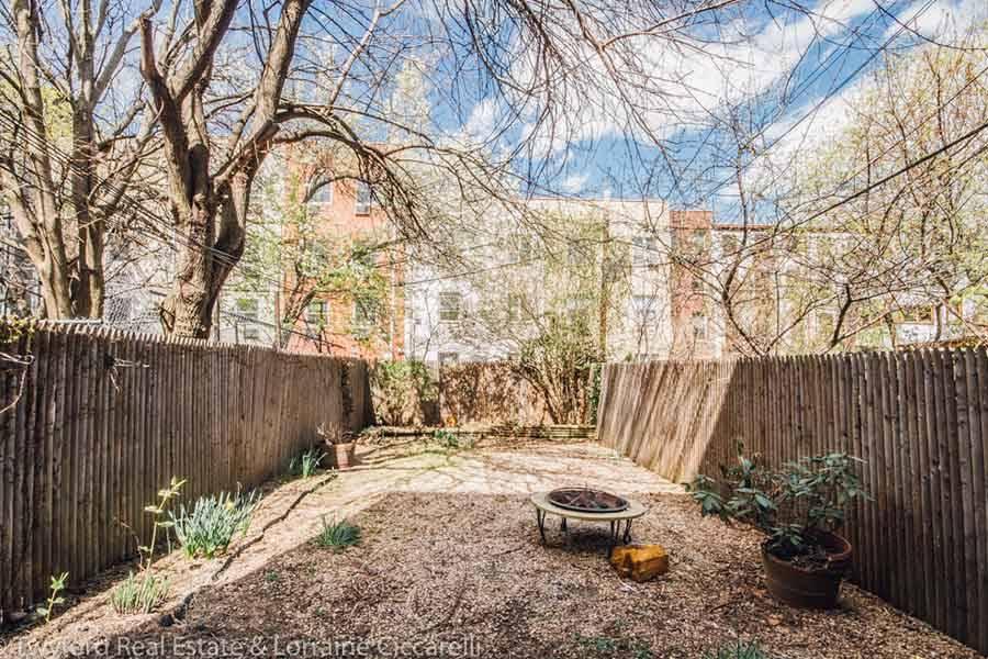 Brooklyn-Backyards-7