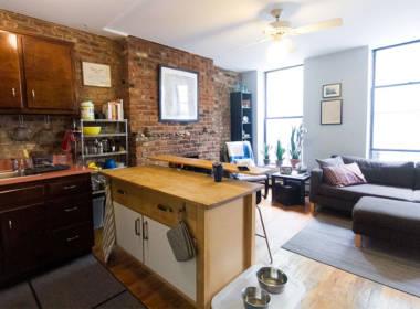 Twyford-Real-Estate-1442-7