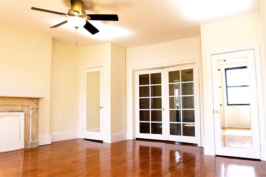 Twyford-Real-Estate-1452-1