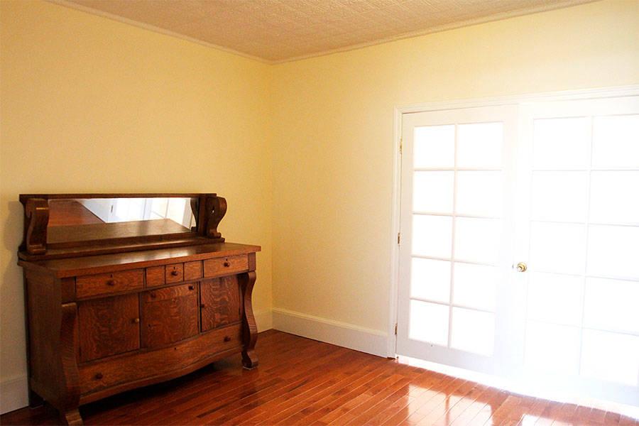 Twyford-Real-Estate-1452-8