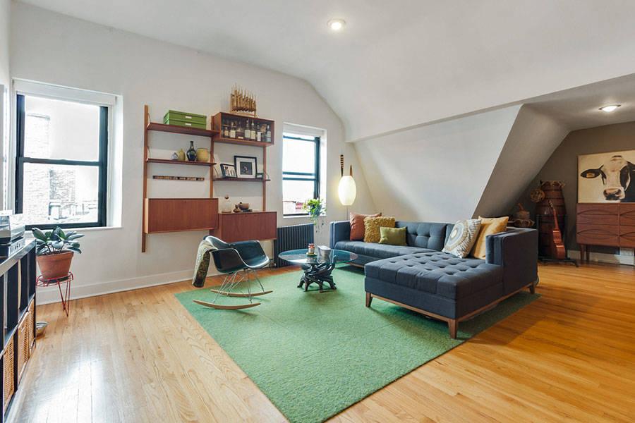 Twyford-Real-Estate-134-3