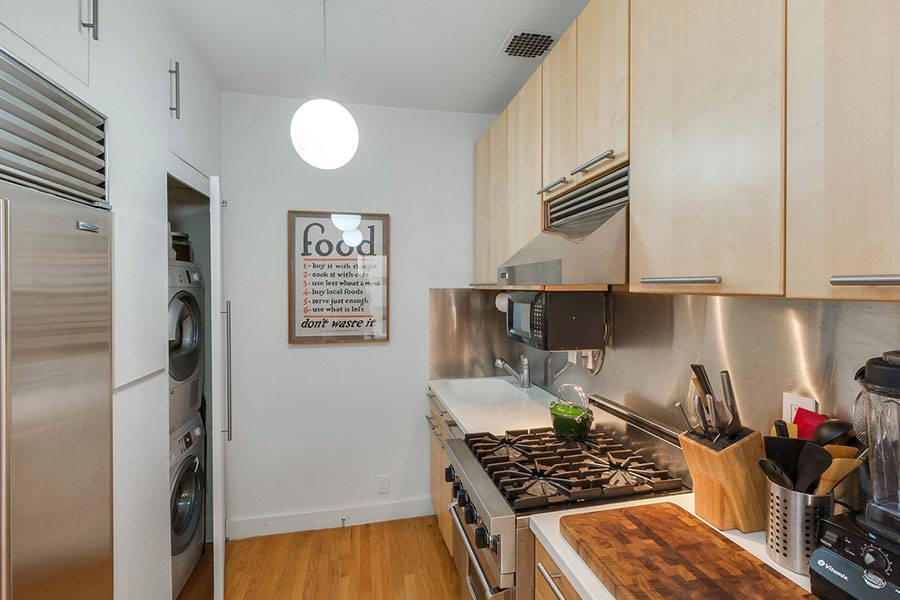 Twyford-Real-Estate-134-6