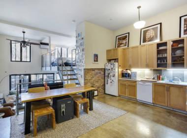 kitchen:dining