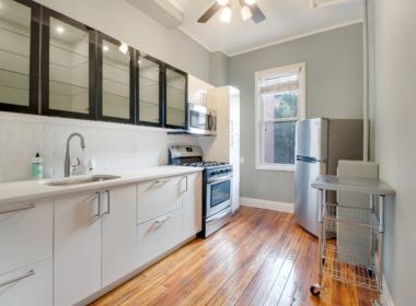 224 Wakeman kitchen